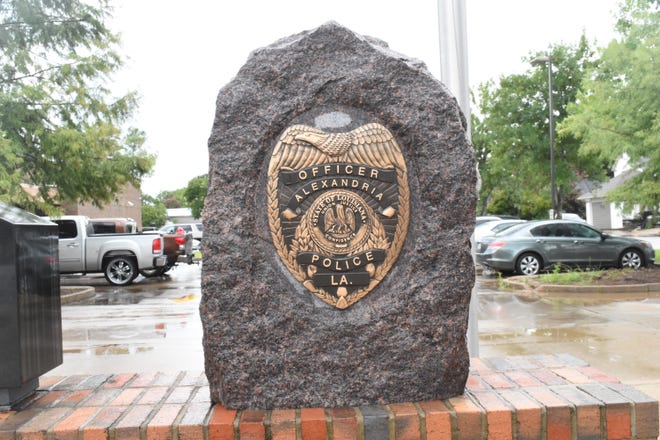 An agreement has been reached between the City of Alexandria andAlexandria Police Officers Association Local 833 for increased raises and benefits.