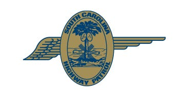 The S.C. Highway Patrol has investigating two fatal vehicle crashes within  two weeks along Hampton County's portion of Interstate 95.
