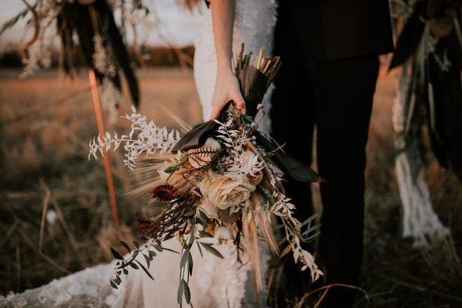 Columbus Weddings submissions now open