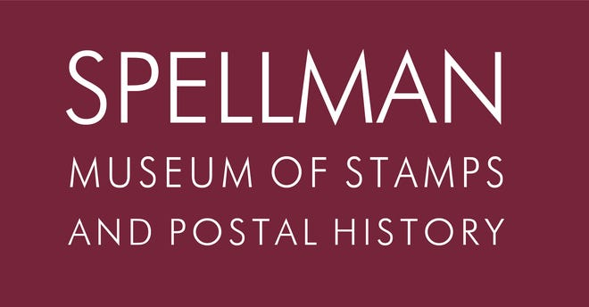 The Spellman Museum of Stamps & Postal History, located on the campus of Regis College in Weston, will re-open on July 8.