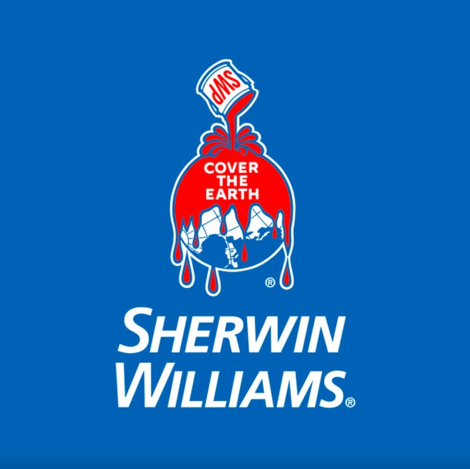 Sherwin-Williams is opening a new location in Sarasota.