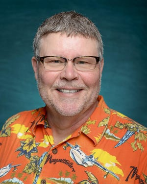 Dr. Dan Johnson, an associate professor in UNCW's School of Health and Applied Human Sciences, wrote and deleted a Facebook post in May that has at least one member of the school's board of trustees calling for the chancellor to investigate.