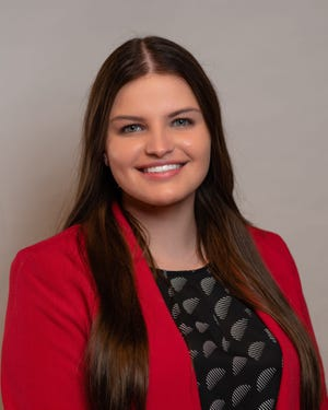 Amy Wyse