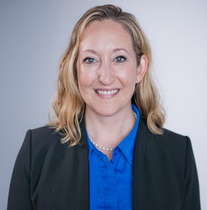 Maureen Haley Thornton has been named the new CEO of Visit Franklin, Williamson County's tourism bureau.