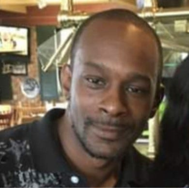 Gerald Leroy Jr, was fatally shot on June 11, 2021 at Preston Taylor Homes.