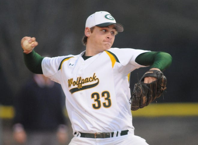 Augusta Christian tabbed former Greenbrier player and coach Austin Robinson as its new head baseball coach. After graduating from Greenbrier in 2013, Robinson played college baseball at Savannah State University.