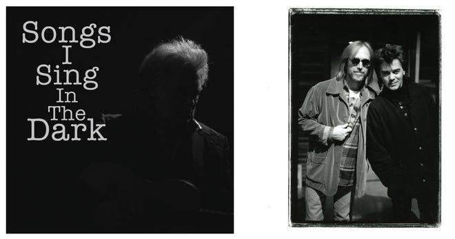 "Marty Stuart's ""Songs I Sing in the Dark"""