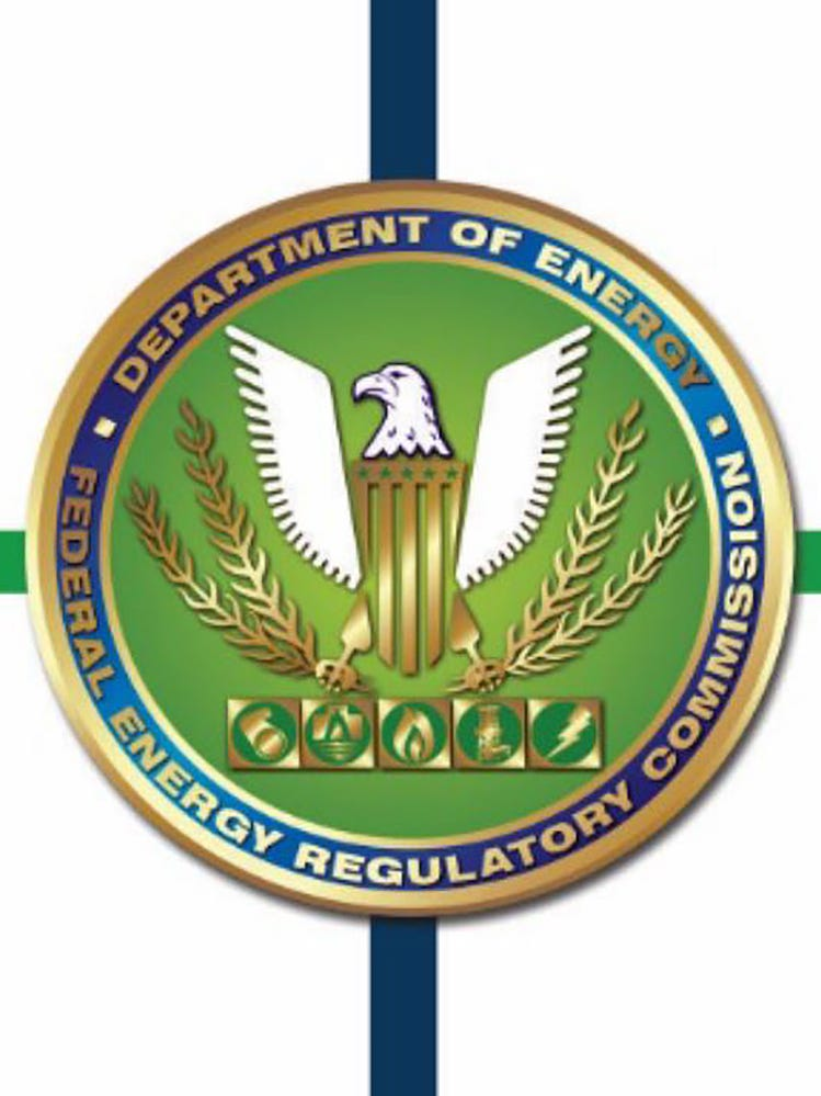 Photo of Federal Energy Regulatory Commission