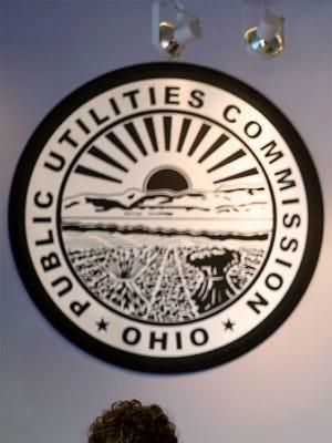 Public Utilities Commission of Ohio