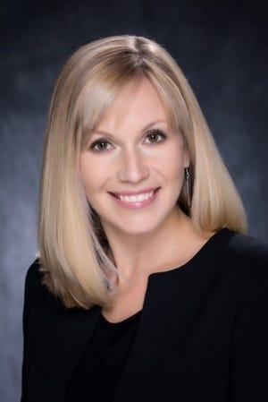 Maria Goellner