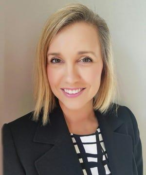 Jenny Wiechert