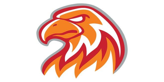 UT Southern logo for 2021