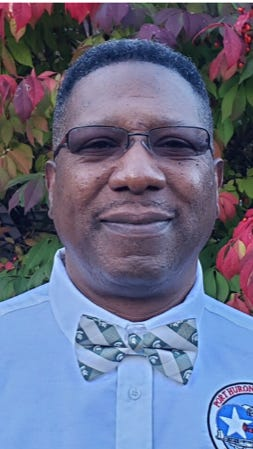 Kevin Watkins