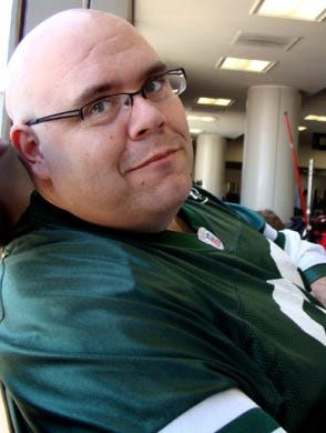 Mike Gangemi, a former Westlake High graduate and later associate band director, died at age 49.