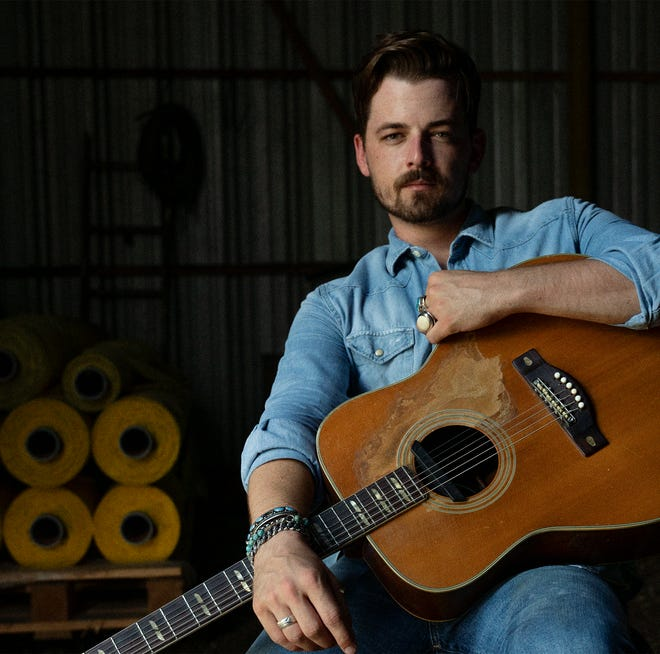 Following this year's CINCH World's Toughest Rodeo showcase, set for Sept. 4, country singer-songwriter Chase Bryant will perform during a post-rodeo concertat Nationwide Arena.