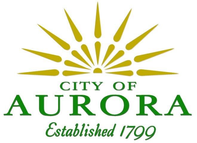 City of Aurora, Ohio