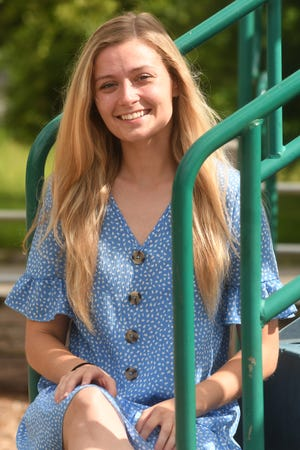 Genna Wirth Executive Director of Voyage is part of the StarNews 40 under 40.