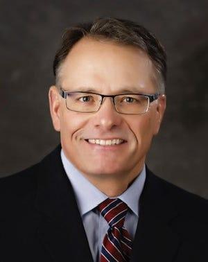 Dr. Philip Meyer