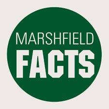Marshfield FACTS