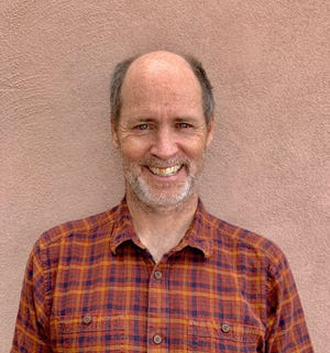 John Horning