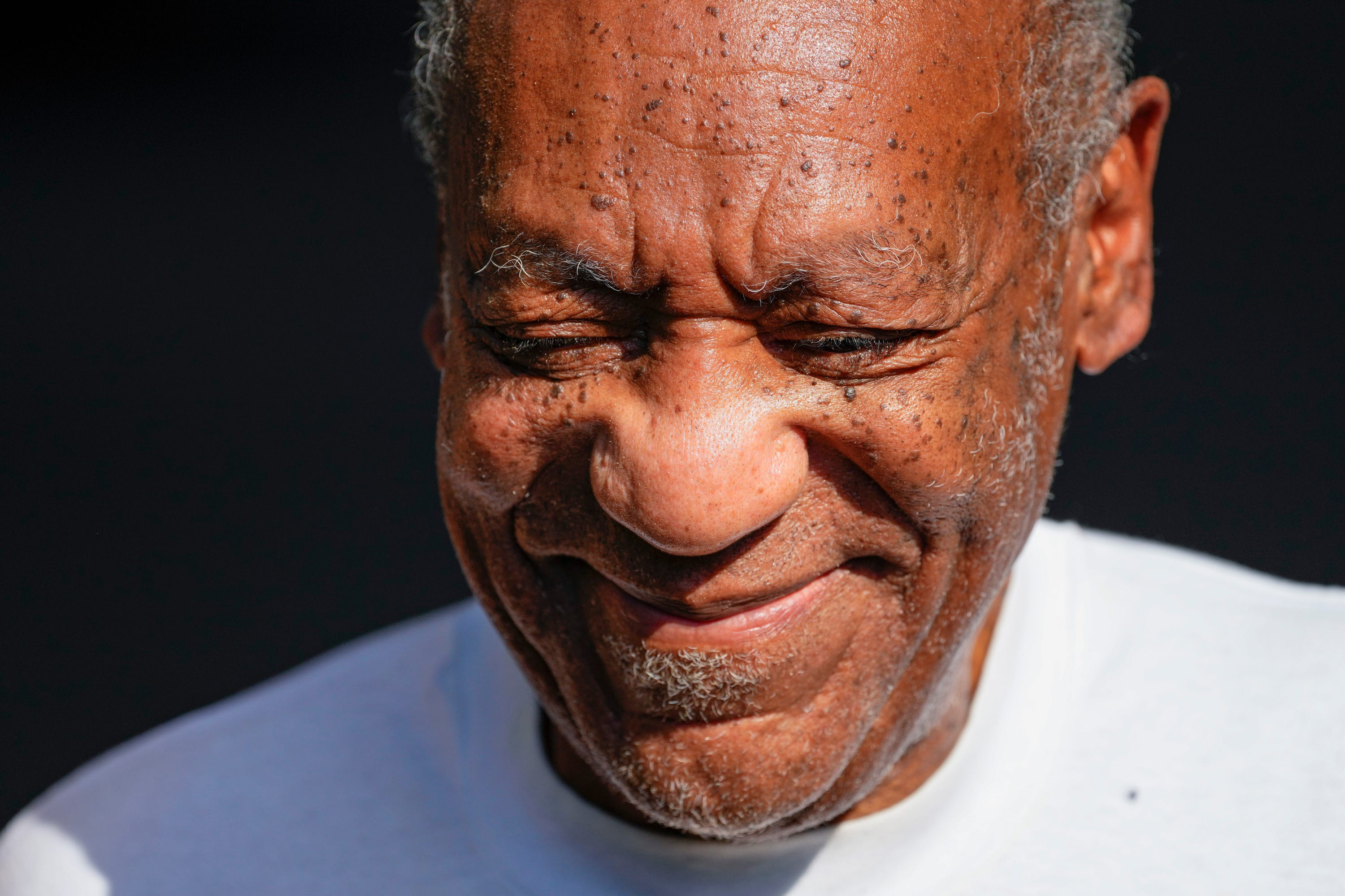 Bill Cosby Prison Release What Does This Mean For Harvey Weinstein