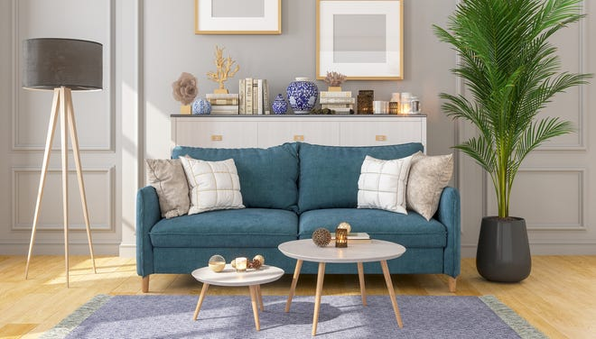 Fourth Of July The Best Furniture, Best Deals Furniture
