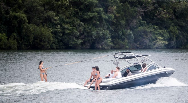 A boating safety course will be offered Aug. 5, 12, and 14 on Seneca Lake at Watkins Glen.