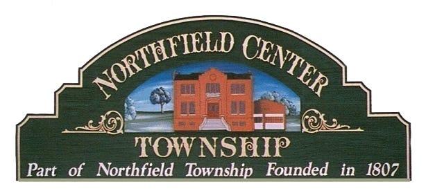 Northfield Center