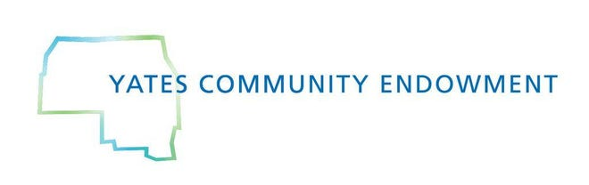 Yates Community Endowment
