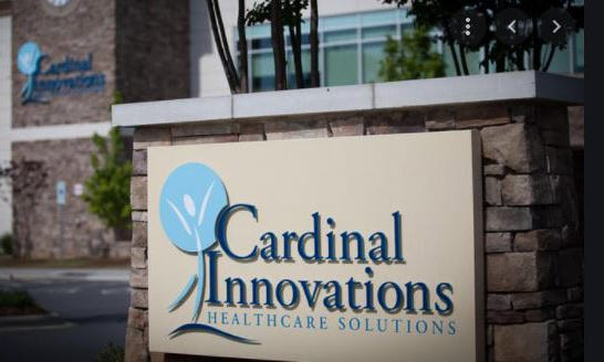 Davidson County is planning to drop Cardinal Innovations and realign with Sandhills Center for the management of behavioral health services in the county.