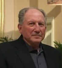 Larry Gramlich