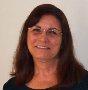 Linda Lauer