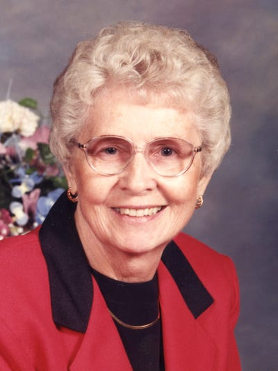 Obituaries in Montevideo, MN | Monte News