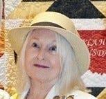 Jo Ann Day Banse