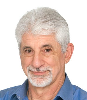 Howard Goodman