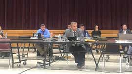 Toms River school board seeks outside help with superintendent search