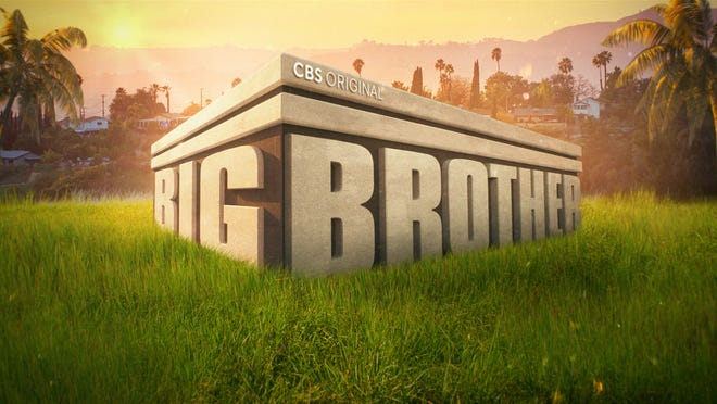 Season 23 of Big Brother debuts July 7 on CBS.
