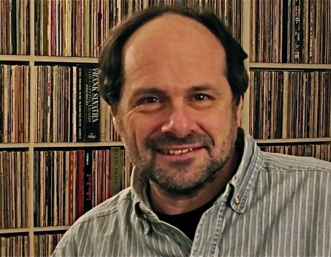 Milwaukee native Jim Bessman was a beloved music journalist who contributed to Billboard and other publications, and formed many deep friendships with famous and accomplished musicians throughout his life, including Elvis Costello and Nancy Sinatra. He passed away June 22 at 68.
