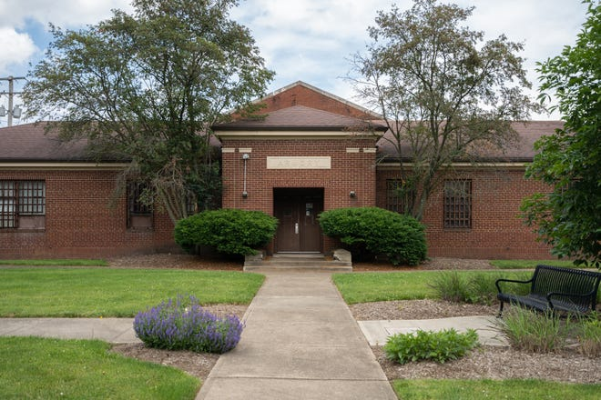 A Westerville COhatch,  a coworking office space environment coupled with a North High brewing pub/restaurant concept, is planned at the Westerville Armory building at 240 S. State Street.