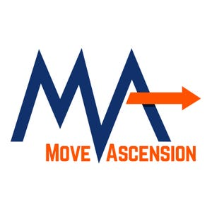 Ascension Parish has been approved for $22 million in highway improvements.