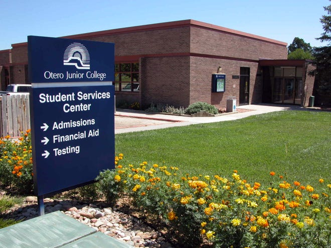 After hosting a majority of its classes remotely last fall and spring, Otero College anticipates that all courses typically taking place on campus will be available in-person for the fall 2021 semester. Hybrid and online courses will still be offered as options for students. Registration is currently open for all fall sports and programs. Fall semester courses will begin on Aug. 16, 2021.