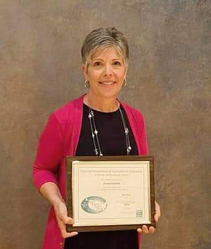 Diana Loschen