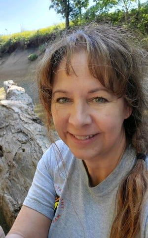 Cherie Renfro