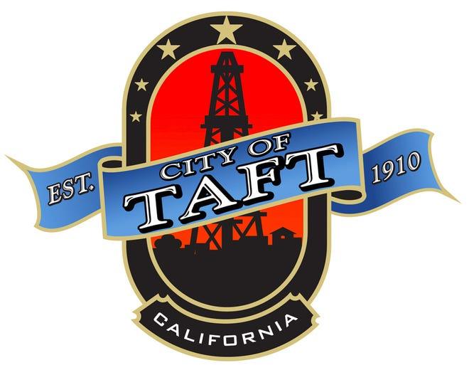 City of Taft