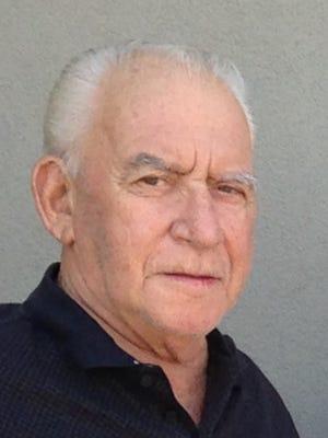 Arthur Krier