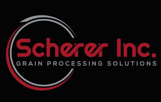 Scherer Inc.