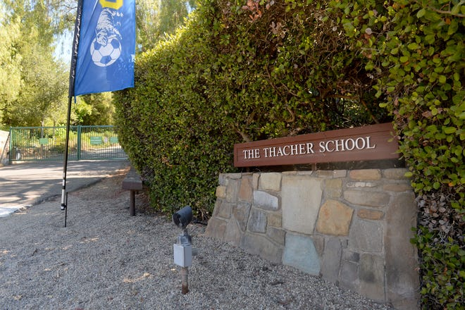 Thacher School, an elite private boarding school in Ojai, published a report in June 2021 documenting allegations of sexual abuse that stretch back decades.