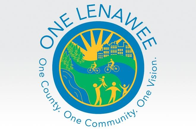 One Lenawee