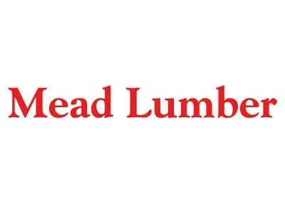 Mead Lumber logo