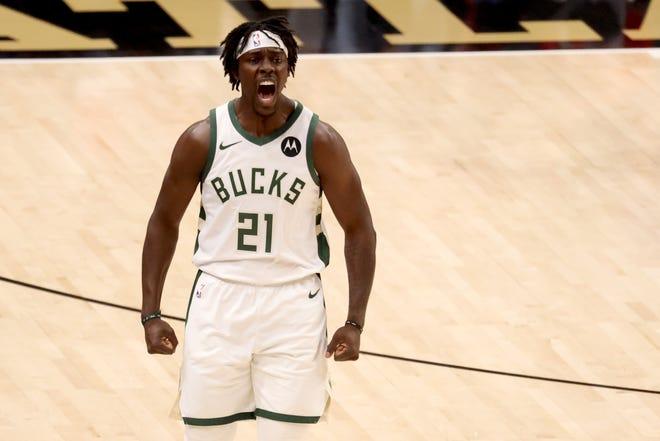 Credits: Jason Getz/NBA Today Sports